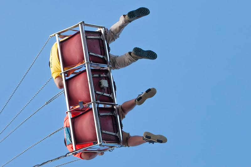 @ The Martin County Fair<br /> Stuart, FL