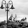 San Francisco Acatepec (Puebla)