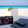 Beach Tools, On the Beach - Cancun, Mexico