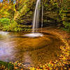 Scott_Falls-MI-Upper_Peninsula-CF_Oct152016_0496-HDR