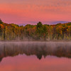 Pink_Before_Dawn-MI-UP-Lake-Reflections_161014_0019
