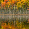 Peak_Color-MI-UP-Dawn-Lake-Reflections_161014_0379