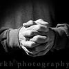 Hands of Strength