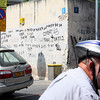 Tel Aviv (July 2009) © Copyrights Michel Botman Photography