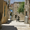 Safed (July 2007) © Copyrights Michel Botman Photography