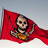 Buccaneers baby! Super Bowl XXXVII Champs