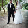 Downer_wedding-1460