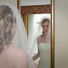 Downer_wedding-1294