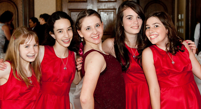 quince-5942