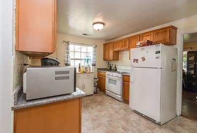 DSC_3331_kitchen