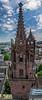 steeple2blo