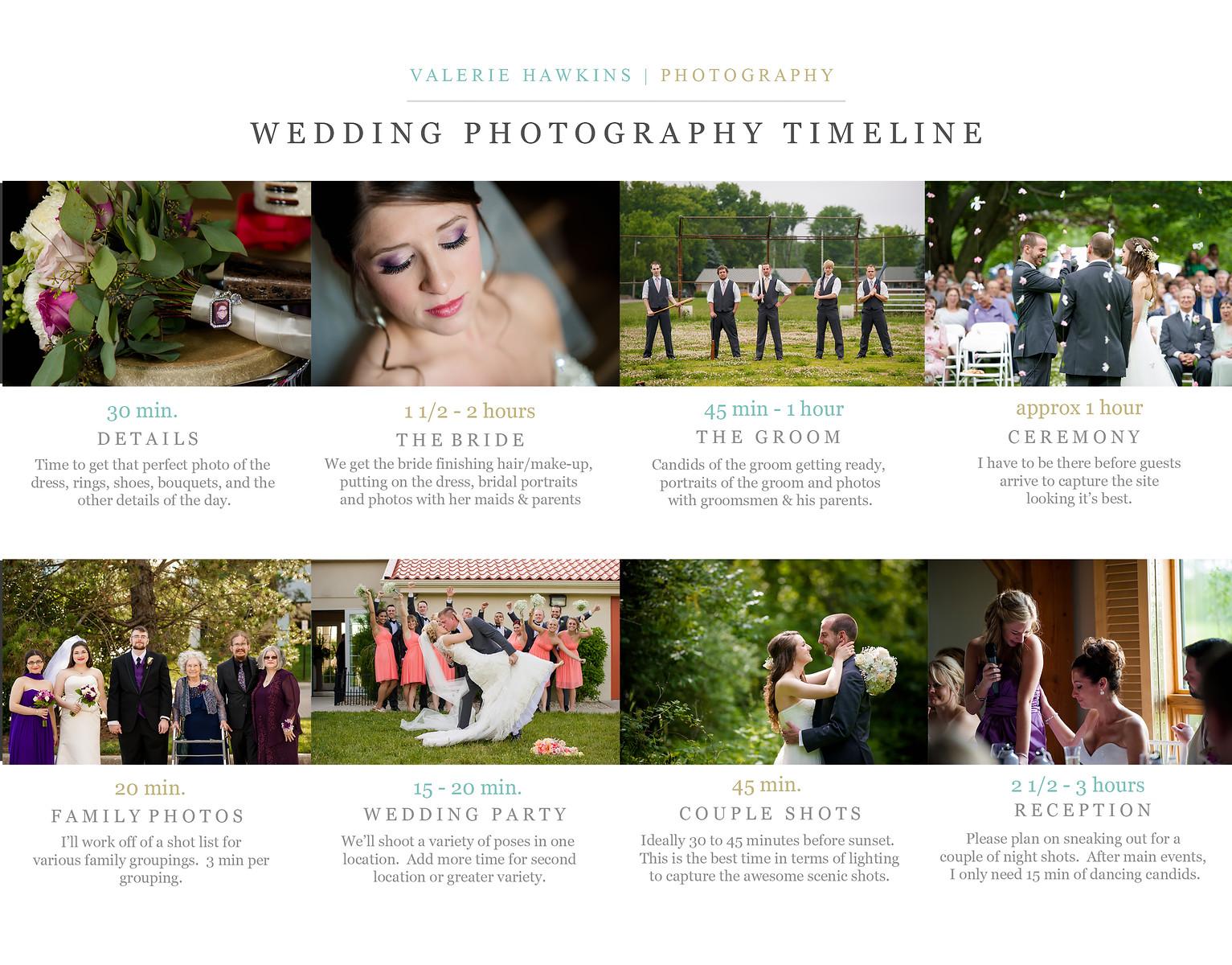 WeddingTimeline-8x11 JPEG full
