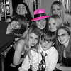 BarMitzvahOct2010-04024-2cropped