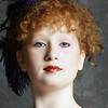 Bristow Run Dance (5-13-09) # (287) Portrait Pro crop