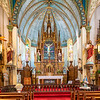 Nativity of the Blessed Virgin Mary, Schulenburg Texas