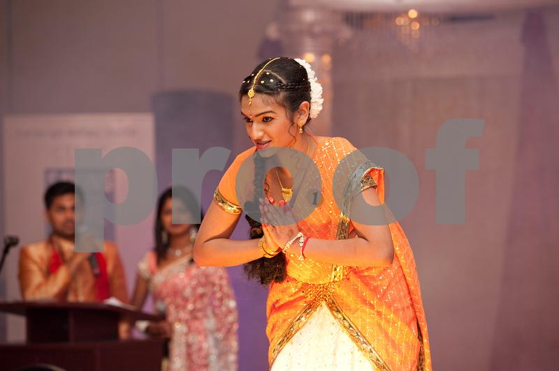 miss-tamil-2011-14