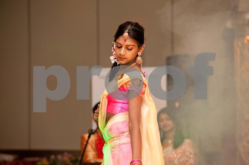 miss-tamil-2011-22