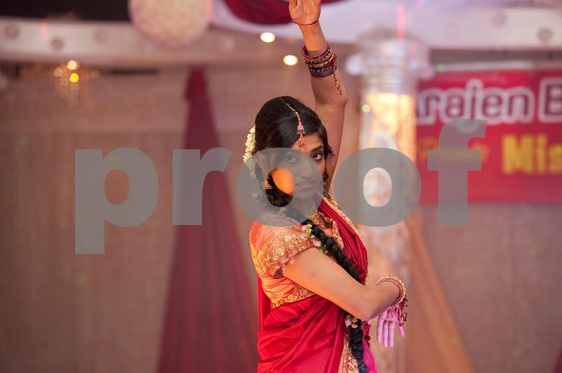 miss-tamil-2011-37
