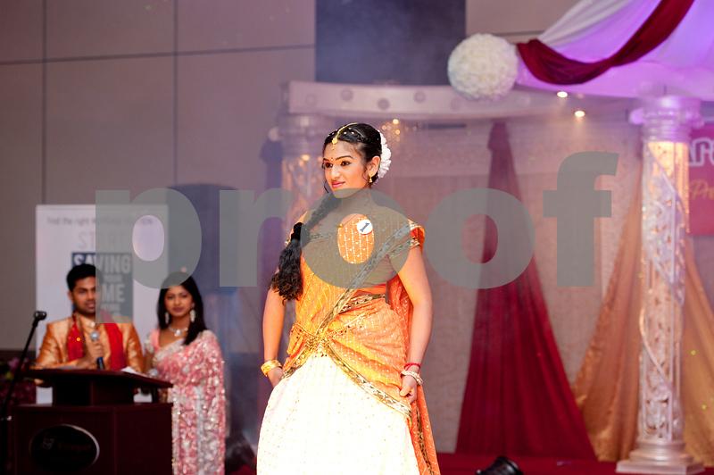 miss-tamil-2011-15