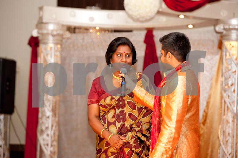 miss-tamil-2011-11