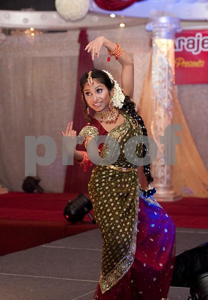 miss-tamil-2011-43