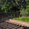 DSC_9160_garden_space