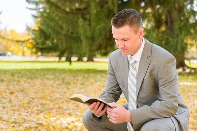 Kaden Bingham Missionary-51-Edit-5