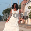 JACKSON MISSISSIPPI WEDDING AND PORTRAIT PHOTOGRAPHER-RUBY RUDI.