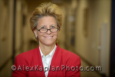 New Jersey Corporate headshots business Portrait photographer Alex Kaplan www.AlexKaplanPhoto.com