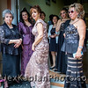 """Wedding at the Brotherhood Winery - 100 Brotherhood Plaza Dr, Washingtonville, NY 10992 By Alex Kaplan Photo Video Photo Booth  <a href=""""http://www.AlexKaplanWeddings.com"""">http://www.AlexKaplanWeddings.com</a>"""