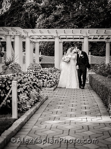 Wedding at the Shadowbrook at Shrewsbury, Shrewsbury, NJ