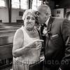 "Wedding at the Saint Bernadette Church <br /> Villanova & Princeton Roads, Parlin, NJ 08859 & Park Pavilion at the Sawmill 1807 Boardwalk, Seaside Park, NJ 08752 By Alex Kaplan Photo Video Photo Booth  <a href=""http://www.AlexKaplanWeddings.com"">http://www.AlexKaplanWeddings.com</a>"