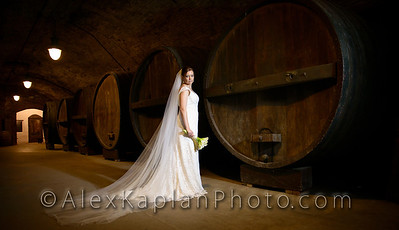 Wedding at the Brotherhood Winery - 100 Brotherhood Plaza Drive - Washingtonville, NY 10992 By Alex Kaplan - Photography - Video - Photo Booth Specialists