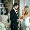 """The Rockleigh Country Club<br /> Full Address (Number, Street, Town, Zip): 26 Paris Avenue Rockleigh NJ 07647 By Alex Kaplan   <a href=""""http://www.AlexKaplanWeddings.com"""">http://www.AlexKaplanWeddings.com</a>"""