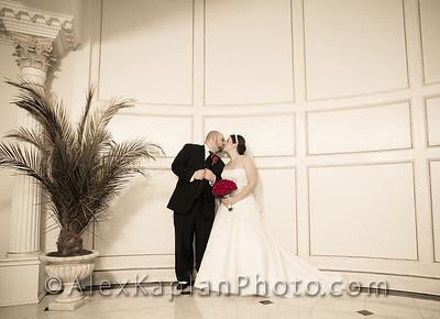 Wedding at the The Tides Estate -  1245 Belmont Avenue  North Haledon, NJ 07508 - By Alex Kaplan Photo Video Photo Booth