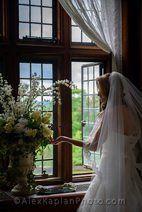 Wedding at the  Skylands Manor - 5 Morris Road, Ringwood, NJ 07456 By Alex Kaplan, Photo Video Photo Booth Specialists www.AlexKaplanWeddings.com