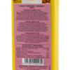551899 Unique Juice kontsentreeritud troopiliste viljade nektar 1L,1+5,5