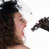 Latina Singer.jpg