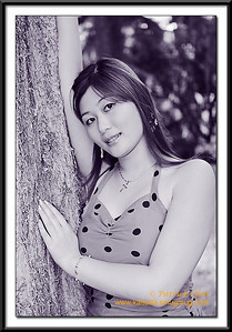 IMG_9496dt