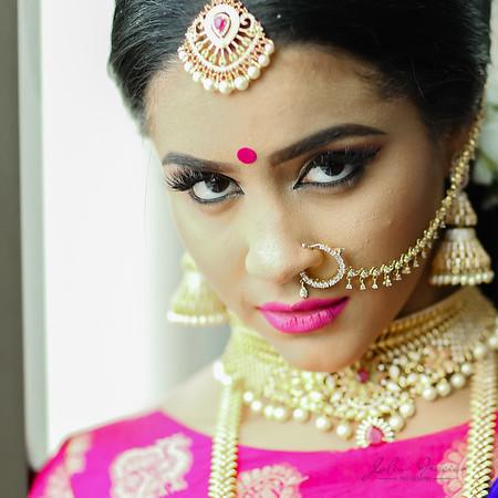 The eyes say it all.   Outfit and Jewelry: @aarathiesupercenter MUAH: @purebeautylatha Photography: @juliusgracian Model: @missjramirez Venues: @mangalyam  #fashionista #fashionblogger #stylish #trendy #photooftheday #photography #fashionstyle #instapic #beyourself #loveyourself  #torontophotographer #photography #6ixgrams #like4like #canon  #dslrphotography #instagood #creative #artsy #beautiful #likeforlike #canonphotography