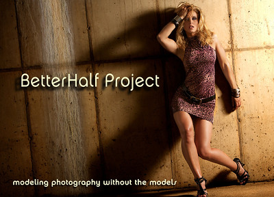 Modeling Portfolio