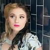 Pinup Shoot & boudoir shoot with Rose