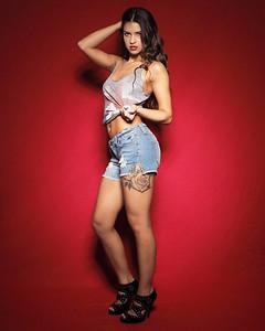 Shanya