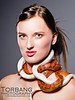 Scary snakes and girls ahhhh<br /> Model- Emily Simek<br /> MUA- Erica Lopez<br /> Snakes Provied By- Creature Encounters<br /> Photographer- Torsten Bangerter