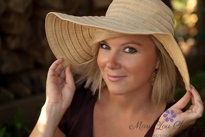 Whitney Marietta-4