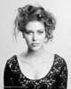 Model- Cate Pendleton Hair and MUA- Cate Pendleton