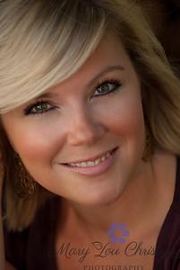 Whitney Marietta-2