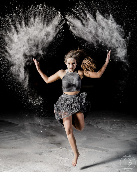 Model Joclyn A