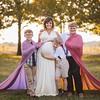 Kate   Maternity Session