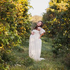 Abigail | Maternity Session